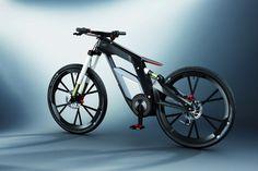 Audi-bike-12