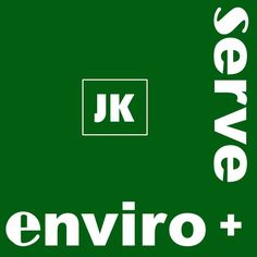 Jammu Kashmir Environmental Services Anantnag in Jammu and Kashmīr Hill Station, How To Look Better, Company Logo, Green