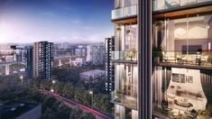 Luxury Residences In Gurgaon - Explore luxury branded residences, luxury residential residences, luxury private residences, high end residences in Gurgaon. Sun City, Real Estate Development, Workout Rooms, Luxury Apartments, Home Theater, Luxury Living, Towers, Swimming Pools, Tours