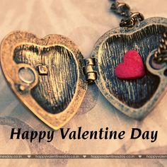 The Teenage Post: My Heart! The Stupidest Creature In This World! Happy Valentines Day Pictures, Happy Valentines Day Wishes, Valentines Day Messages, Maya Angelou, Romantic Love Images, Electronic Cards, Hd Love, Heart Locket, Love Wallpaper