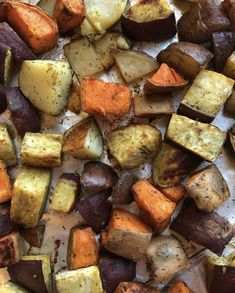 Food Dishes, Love Food, Sweet Potato, Meal Planning, Delish, Vegan Recipes, Food Porn, Healthy Eating, Yummy Food