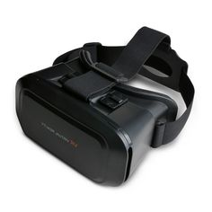 virtual headset for android phone