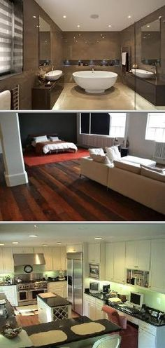 This company is among the best contractors that have been providing general construction services for 20 years. They handle commercial cleaning, custom remodeling and handyman jobs.