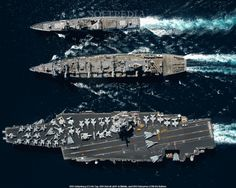 navy ships pictures - Google Search