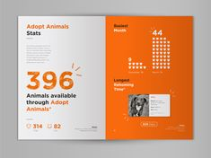 Kale Charity Annual Report designed by Adam. Connect with them on Dribbble; Graphisches Design, Web Design Trends, Book Design Layout, Print Design, Brochure Layout, Brochure Design, Nonprofit Annual Report, Annual Reports, Editorial Design