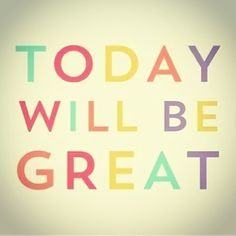 #Great #BeGreat #quote #life