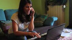 Ahorrar En Tu Casa: Campaña de lanzamiento nueva web  http://www.rgapublicidad.net/myportfolio/ahorrar-en-tu-casa-campana-de-lanzamiento-nueva-web/#sthash.x5KQ0yE7.dpuf