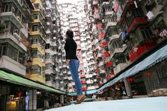 Image result for No.1028 King's Road, Quarry Bay