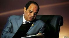 LEKULE : Arab League agrees to create joint military force