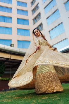 Vows and Wows Photography Info & Review | Wedding Photographers in Mumbai #gown #lehenga #wedmegood