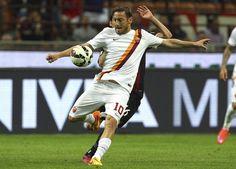 Προβλέψεις για το πάμε στοίχημα για την Serie A της Ιταλίας για τα παιχνίδια της Κυριακής.