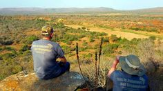 """The view from """"The Rock"""" - a rocky outcrop right near our Hluhluwe research camp. Think """"Pride Rock"""" from the Lion King and you'll get the idea :) Pride Rock, Game Reserve, The Rock, Conservation, Acting, Wildlife, Africa, Mountains, Nature"""