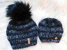 d42e8059569 Excited to share the latest addition to my  etsy shop  Mommy and Me hats