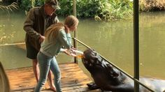 Out Of Africa, South Africa, Safari, Golf Courses, Animals, Animales, Animaux, Animais, Animal