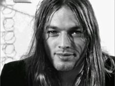 hello there, David. Care for a cuppa and full body massage? David Gilmour Pink Floyd, Sing Me To Sleep, Best Guitarist, Gorgeous Men, He's Beautiful, Roger Waters, Music Icon, Man Alive, Music Lovers
