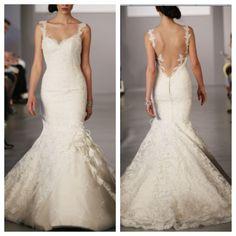 backless-wedding-dresses-1-2