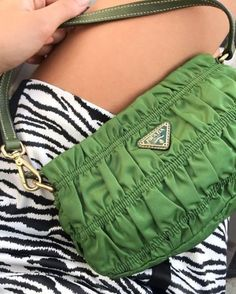 Fashion In, Fashion Bags, Luxury Fashion, Fashion Spring, Fashion Details, Aesthetic Bags, Aesthetic Outfit, Dior, Sacs Design