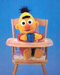 Sesame Street Muppets, Sesame Street Characters, Cartoon Characters, Fictional Characters, Fairy Tale Story Book, Fairy Tales, Trippy Painting, Muppet Babies, Nerd Love