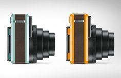 leica-sofort-sofortbild-istax-polaroid-kamera-seite