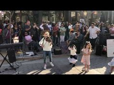 I love Lambada so much (original by Kaoma). And all these beautiful little dances! I hope you like my violin version. You can support me and tip on my payp. Baby Activities 1 Year, Lambada, Street Musician, Music Sites, Music Express, Singing Career, Street Performance, Me Too Lyrics, Rap Songs