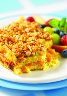 Christmas Morning Wife Saver casserole – The Best of Bridge Christmas Morning Wife Saver, Christmas Morning Breakfast, Christmas Brunch, Christmas Baking, Fruit Recipes, Brunch Recipes, Breakfast Recipes, Brunch Ideas, Party Recipes