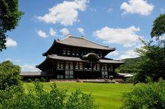 www.elfoton.com #elfoton14 @elfoton_es #categoria #arquitecturaypatrimoniocultural #sinfiltros #instagram usuario: dmenamar (Reino Unido) - Arquitectura Inglesa - Tomada en Londres el 11/11/2013 : Brunaita (Japón) - La casa de Buda - Tomada en Nara el 17/07/2012
