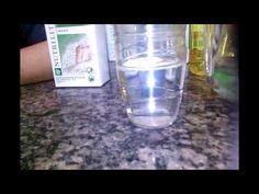 INVISIFIBER - Fibra Nutrilite Amway - Perca peso