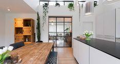 10 beste afbeeldingen van deuren binnen binnendeuren huizen