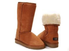 i dont care how much time has passed or what people say, Uggs are soooo comfy and I'm not giving them up!!