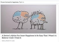 See it at this link #happinessformula #behappy http://on.shly.in/D7Clk