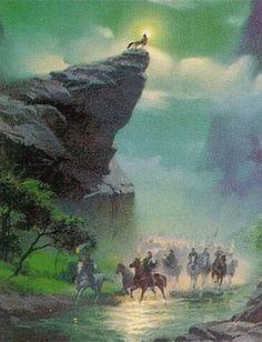 Turk Mitolojisi