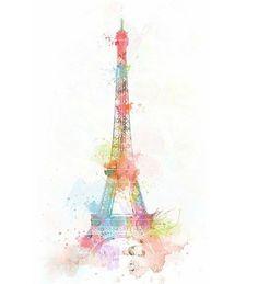 .Eiffel.