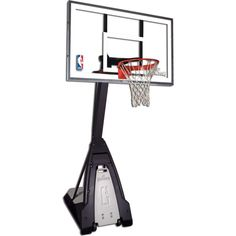 16 best portable basketball hoop assembly service - Swimming pool basketball hoop costco ...