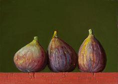 160826-three-figs.jpg (700×500)
