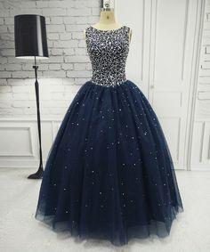 71fdddba8b 37 Amazing Quinceanera Dresses,Sweet 16 Dresses images in 2019 ...