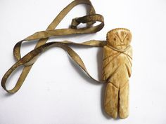 witch craft is one of the shamans paths to bring harmony to their community, amulets are used to protect or to summon forces. nanaj shaman amulet