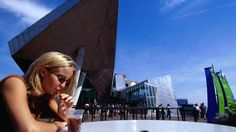 A perfect day in Boston - travel tips and articles - Lonely Planet