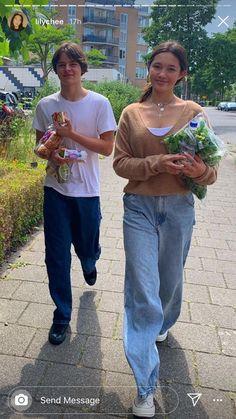 Iris /& Lilly Womens Milennial Tankini Top