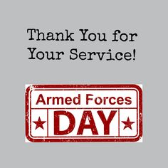 women of the armed forces   Armed Forces Day  