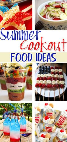 Summer Cookout Food Ideas - this easy tomato cucumber salad is so easy to make f., Summer Cookout Food Ideas - this easy tomato cucumber salad is so easy to make f. - Summer Cookout Food Ideas – this easy tomato cucumber salad is s. Bbq Party, Cookout Party Foods, Outdoor Party Foods, Snacks Für Party, Picnic Foods, Bbq Food Ideas Party, Food For Bbq, Bbq Food For A Crowd, Easy Picnic Food Ideas