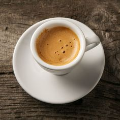 Coffee Is Life, Coffee Time, Morning Coffee, Tea Time, Coffee Mornings, Espresso Coffee, Coffee Cozy, Iced Coffee, Cup Of Coffee