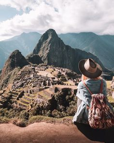 Travel South America Or Europe Peru Travel, Travel Abroad, Wanderlust Travel, Adventure Tours, Adventure Travel, Machu Picchu Travel, Lima, Destinations, Destination Voyage
