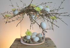 Easter / påske / ostern