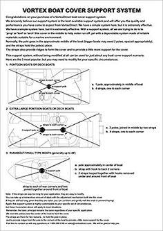 9 best honda civic jdm hood riser images civic jdm, honda civicvortex pontoon vhull fish ski boat cover support pole system (fast shipping