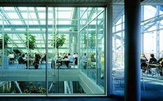 Arch2o-ING Group Headquarters-Meyer & Van Schooten Architecten (7)