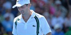 Tennis - ATP - Rotterdam - Rotterdam : Ça ne passe pas pour Julien Benneteau