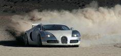car-hire-uk.com Review:- Bugatti Veyron
