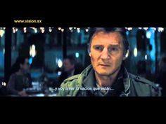 Una Noche Para Sobrevivir - 2015 Trailer HD Subtitulado en Español (vision.sx) Ven y disfruta viendo, Una Noche Para Sobrevivir, OnLine: www.vision.sx