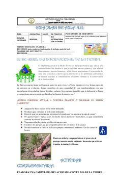 INSTITUCION EDUCATIVA PABLO NERUDA                                                    SEDE: ____                          ... Pablo Neruda, Science Classroom, History, Socialism, First Grade, Historia, History Activities