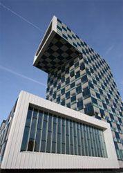 Scheepvaart- en Transportcollege (Rotterdam)